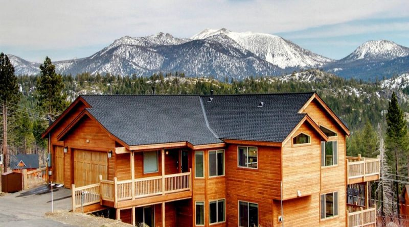 5 Things To Look For That A Vacation Rental Cabin Is Clean